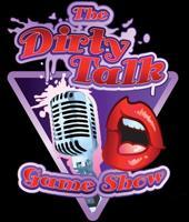 Dirty Talk Game Shjow