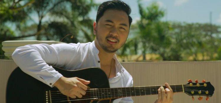 BUKOD TANGI | Mark Carpio Writes Another Commercially-Viable Hit Tune