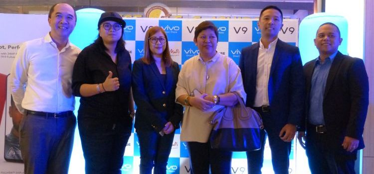 Vivo HoopBattle Championship Philippines 3×3 Basketball Tournament Starts in June