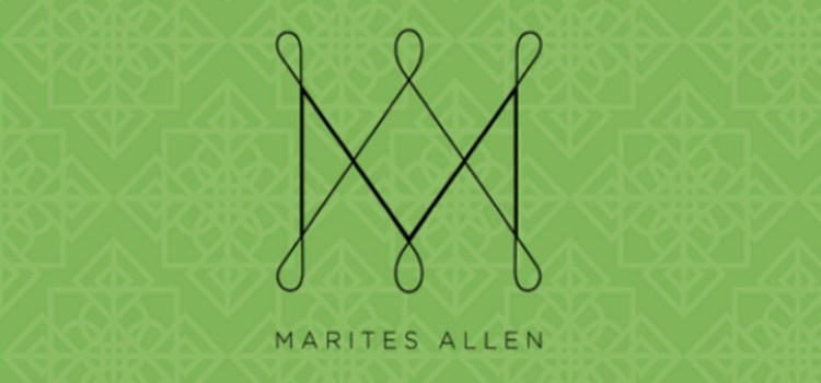 The Marites Allen Feng Shui Mobile App