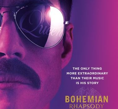 Headbang To Bohemian Rhapsody in IMAX at SM Cinema
