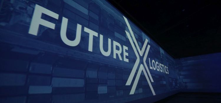 XLOG To Streamline Logistical Workflows in Businesses