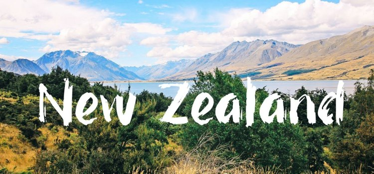 11 Best Family-Friendly Vacation Spots in New Zealand
