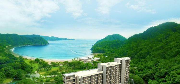 SM Prime and Hamilo Coast | Defining Beach Resort Living in the Philippines