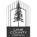 Lane County Oregon