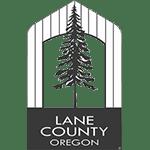 Lane County Oregon