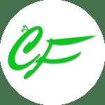 cricket-flours-logo