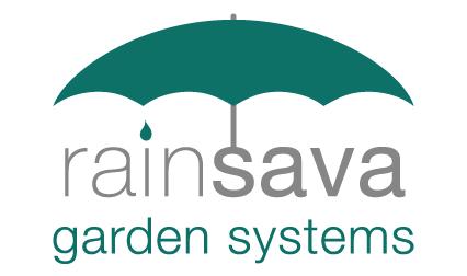 RainSava Garden Systems
