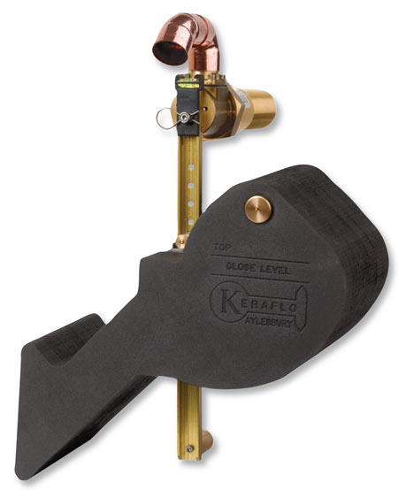 Keraflo type K