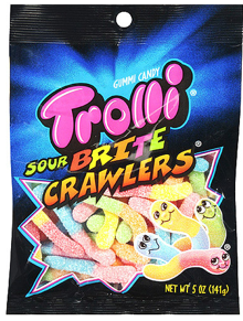 Screen shot 2012 07 05 at 9.25.48 AM Walgreens: Trolli Gummy Candy Only $0.29 a Bag!