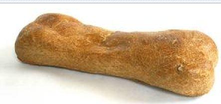 dogtreats FREE Angelica Dog Treat Samples