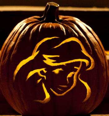 Screen shot 2012 10 21 at 8.56.46 PM FREE Pumpkin Carving Templates