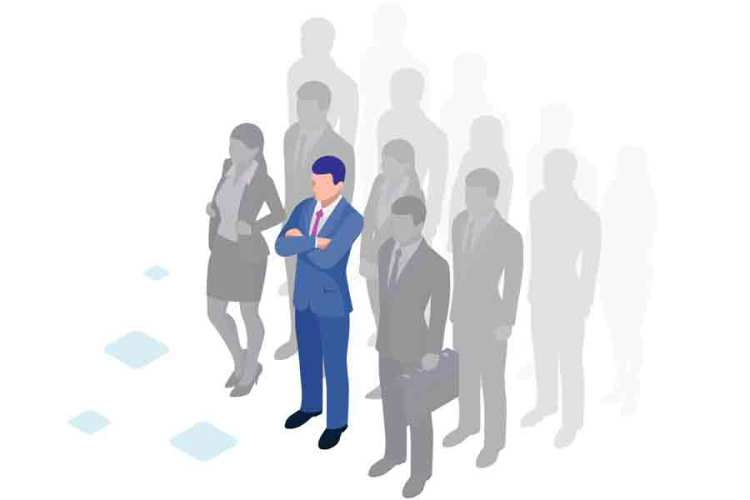 Hire Standout High Performing Sales Representatives