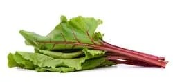 Beetroot  prevent hair loss and breakage or maintain the hair follicles and cure baldness