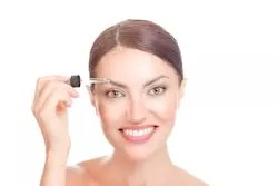 Best home made serum for eyebrow