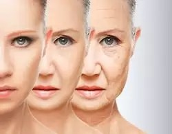 Home remedies best way to prevent wrinkles.