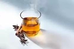 Badian (star anise) best for aging