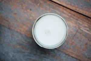 yogurt is best for dark spots