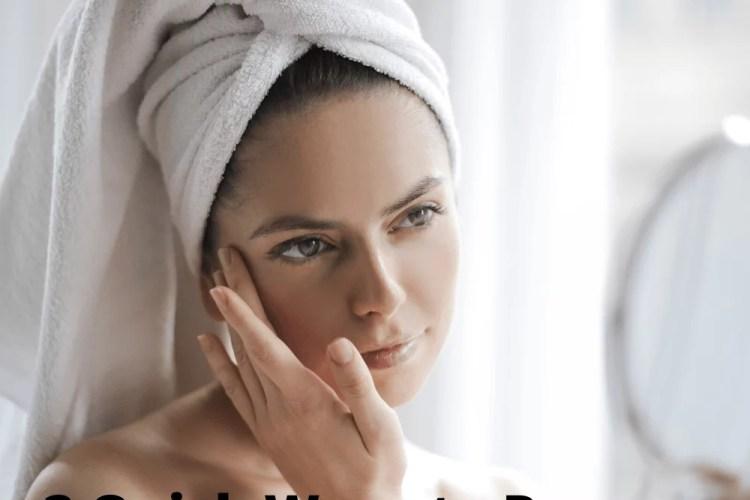Permanently remove moles