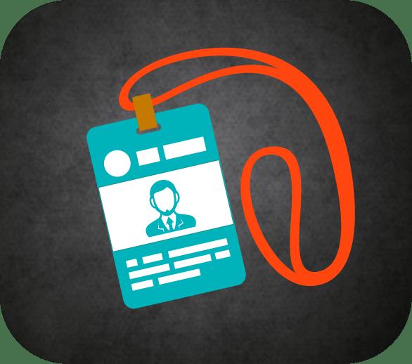 ID Card Design Chennai