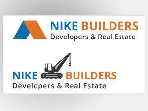 Nike Builder