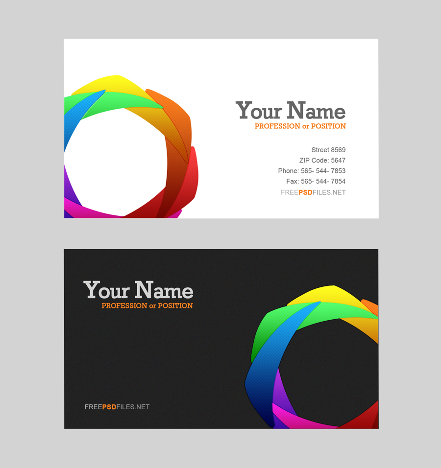 Business card printing chennai visiting card printing chennai visiting card printing chennai business card printing chennai visiting printing company chennai colourmoves