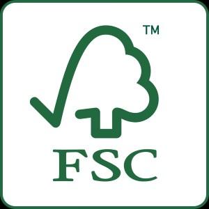 FSC-TM-logobackground_neg