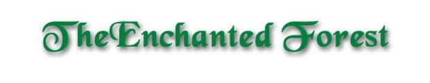 EnchantedForest_Banner1024
