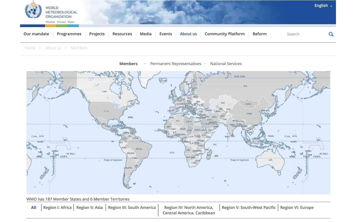 We see them every day, we use them when we travel, and we refer to them often, but what is a map? Looking For Radar Rainviewer And Alternatives Rainviewer