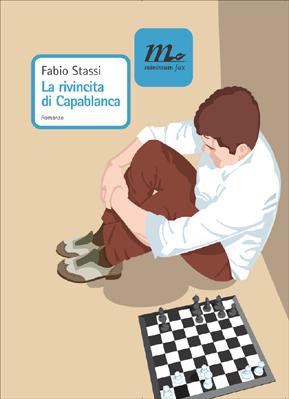 La rivincita di Capablanca