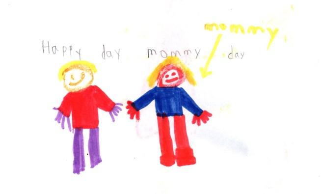 kids drawing copy