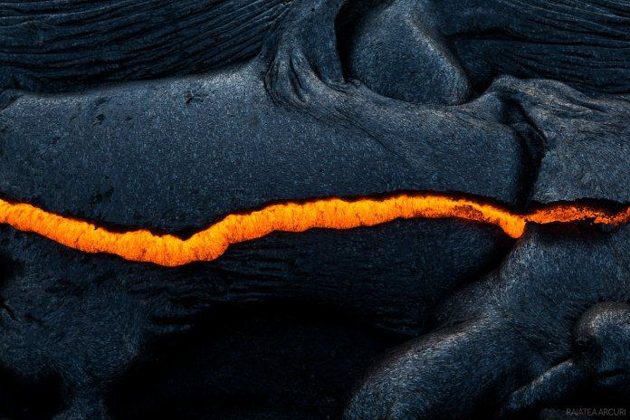 usalpoty-lava-crack