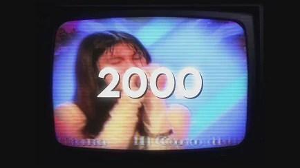 L'Altro Festival - 2001 - 2010: Le stelle della TV - RaiPlay