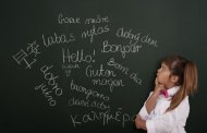 Raising a Bilingual Child: Benefits and Tips