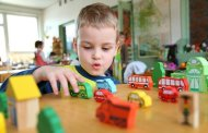 How to Choose a Smart Toy for your Preschooler