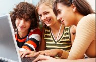 Social Media and Networking: The Good and Bad Effects on Kids