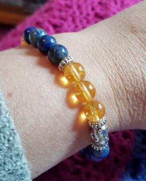 Etsy bracelet sale