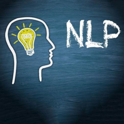 nlp for mental health