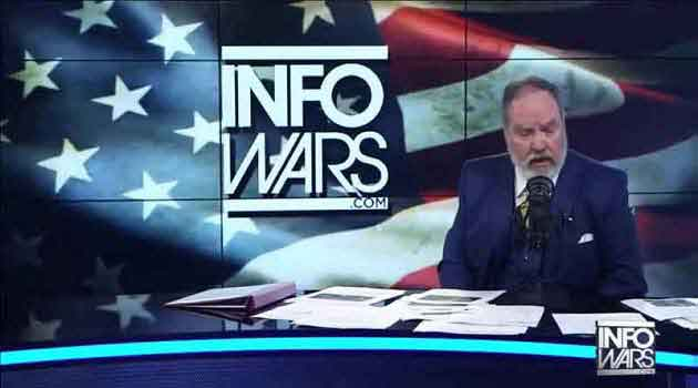 Infowars-Alex-Jones