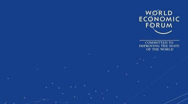 Profile: World Economic Forum