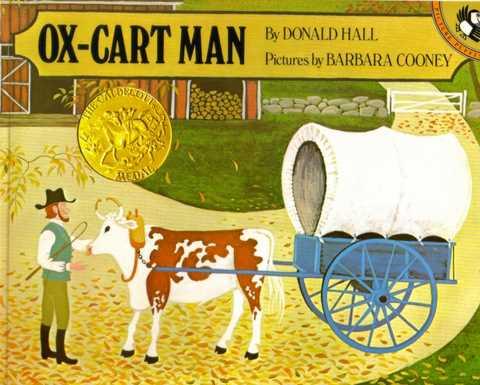 ox-cart-man-cover1