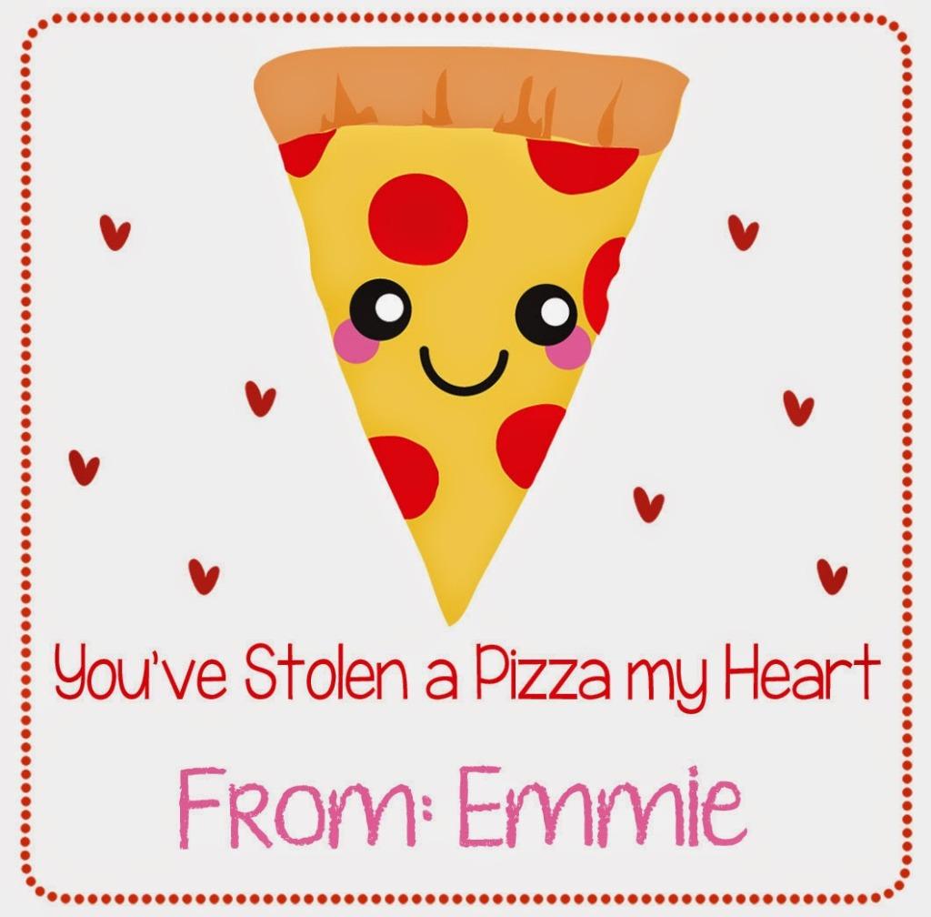 Free Valentine S Day Printables Raising Amazing Children