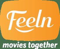 Feel'n logo