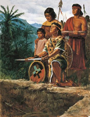 anti-nephi-lehies-bury-weapons-39657-gallery