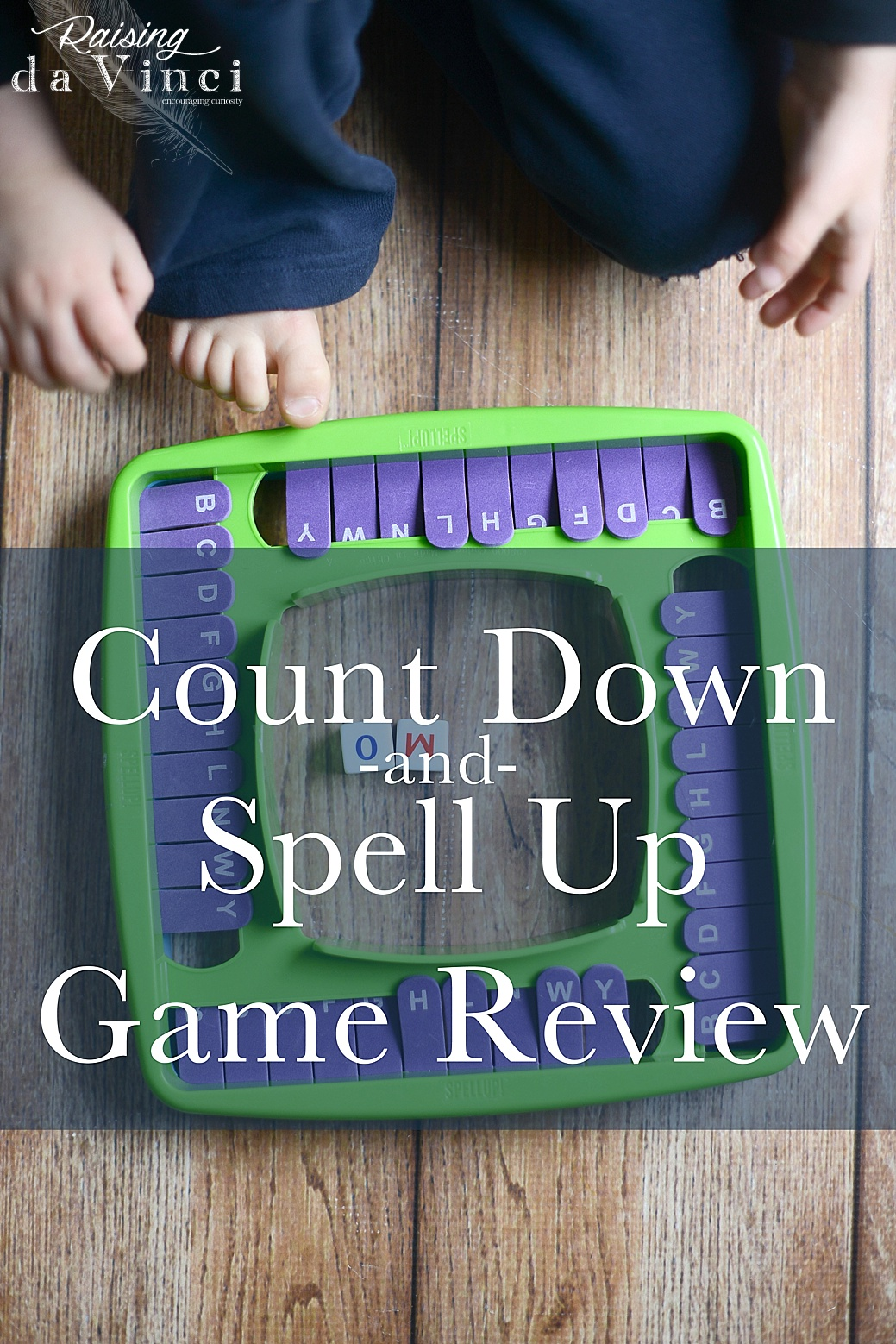 spelling counting game teach your toddler to read hooked on phonics review 2980