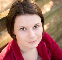 Jessica Bolyard