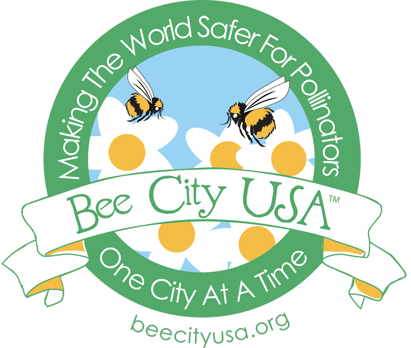 https://i1.wp.com/www.raisingjane.org/journal/wp-content/uploads/2015/03/Bee-City-Logo.png