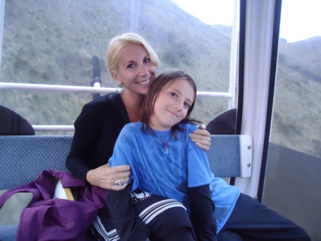 Benefits Of Family Travel 25 Traveling Families Chime In Raising Miro On The Road Of Life