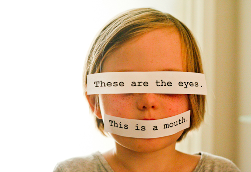 eyes_mouth