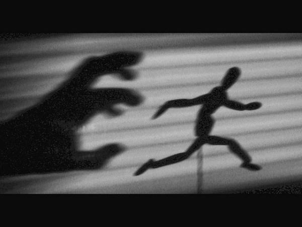 fear_dark